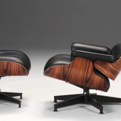 Eames Lounge Chair For Sale Brazilian Hammock Canada And Ottoman Occassional Chairs Ottomans By