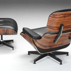 Eames Lounge Chair For Sale Cover Rentals Near Paterson Nj And Ottoman Occassional Chairs Ottomans By