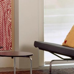 Eames Sofa Compact Repair In Hyderabad Sofas And Sectionals By Herman Miller At The Home