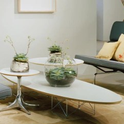 Eames Sofa Compact Aubergine Sofas And Sectionals By Herman Miller At The Home