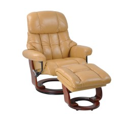 Stress Free Chair Seat Covers Dining Chairs Nicholas Leather Recliner