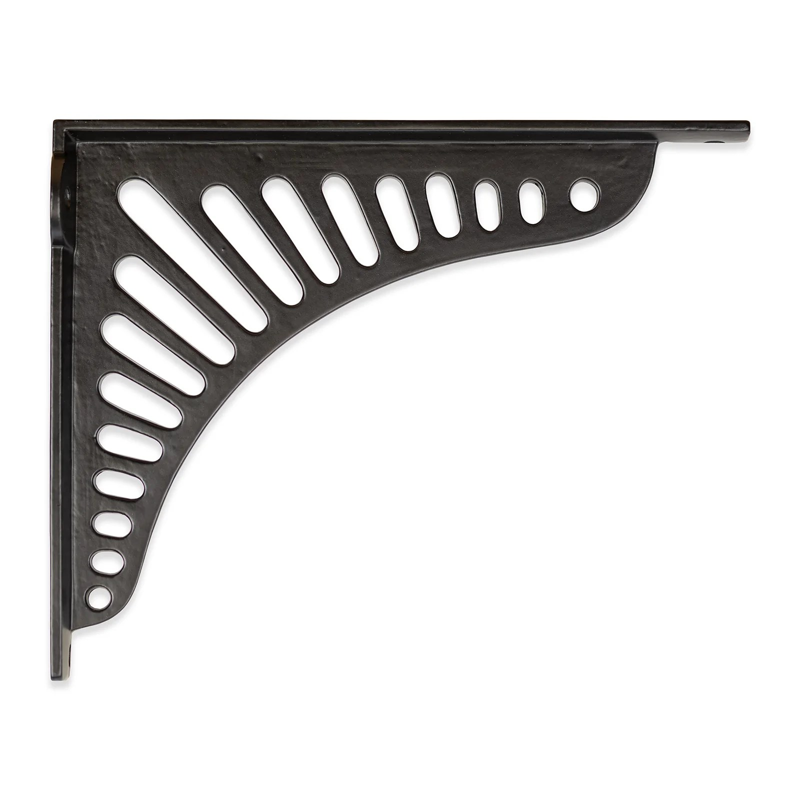 Cast Iron Shelf Brackets Suffolk Latch Company