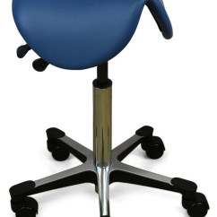 Stool Under Chair Cover Hire Rotorua Straddle Rgp Dental