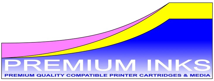 Premium quality printer refill ink and reusable refillable cartridges for brother canon epson also news  tagged cartridge compatibility chart inks rh
