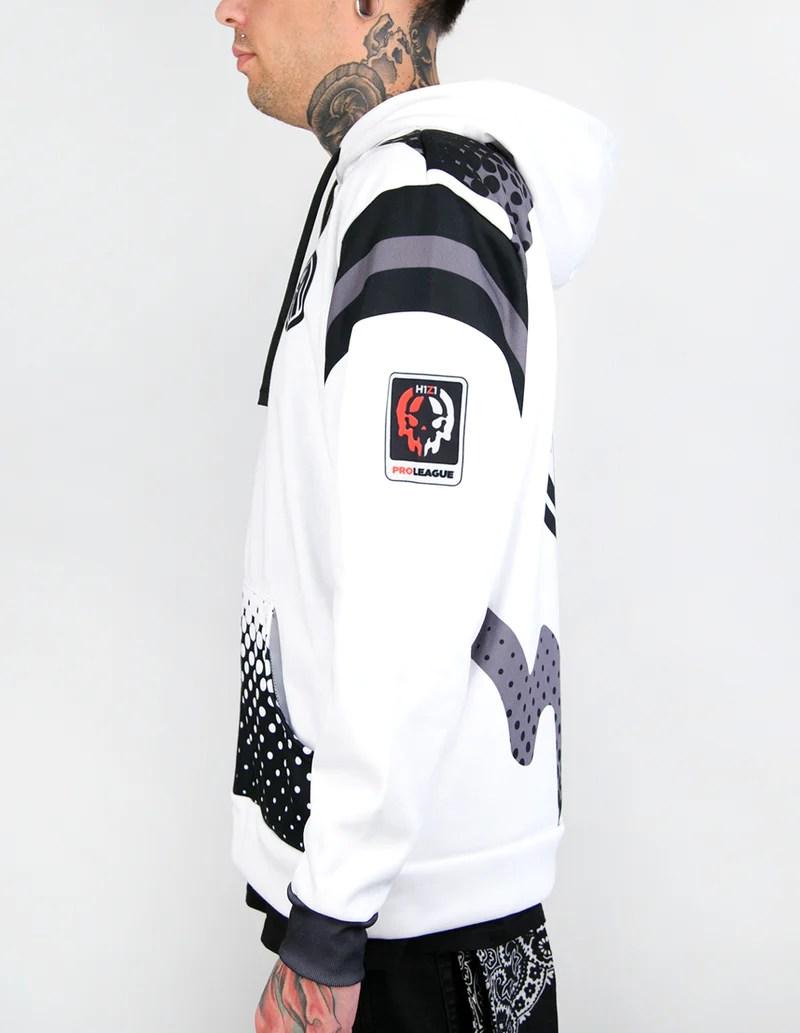 team solomid h1pl hoodie