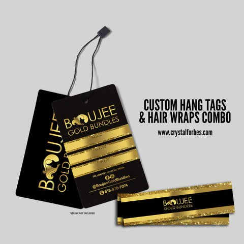 Products Tagged Hair Wraps Crystal Forbes Design Studio