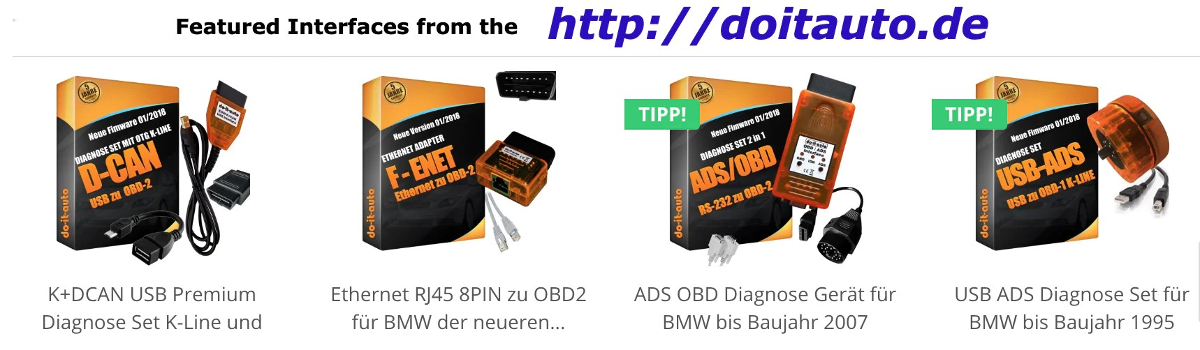 bmw diagnose software inpa ista download [ 1718 x 502 Pixel ]