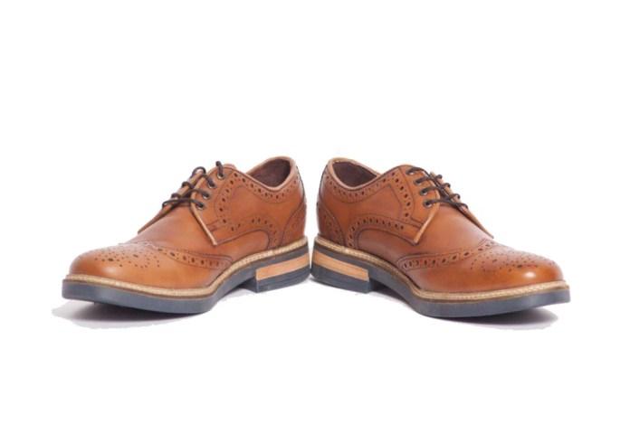 Zapatos viceversa