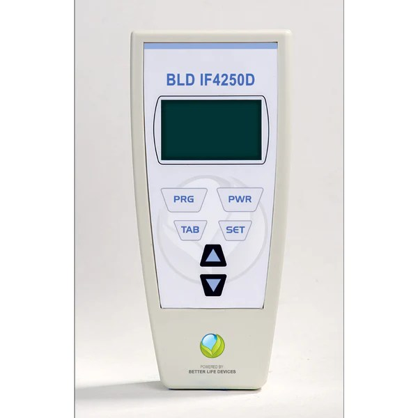 EMS Units - Electrical Muscle Stimulation - Prevent Muscle Atrophy - ESA Medical