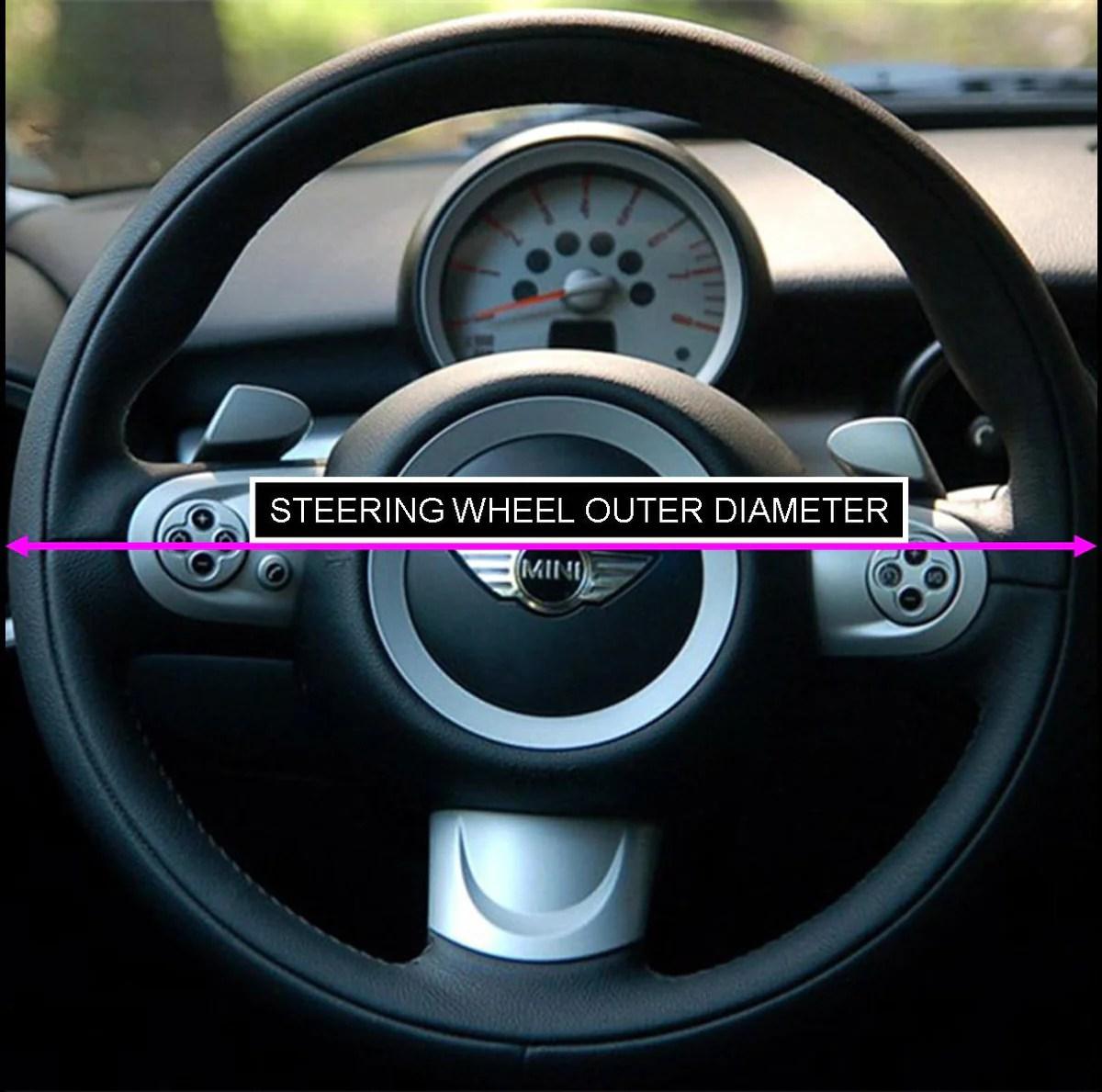 2000 buick lesabre steering wheel [ 1200 x 1189 Pixel ]