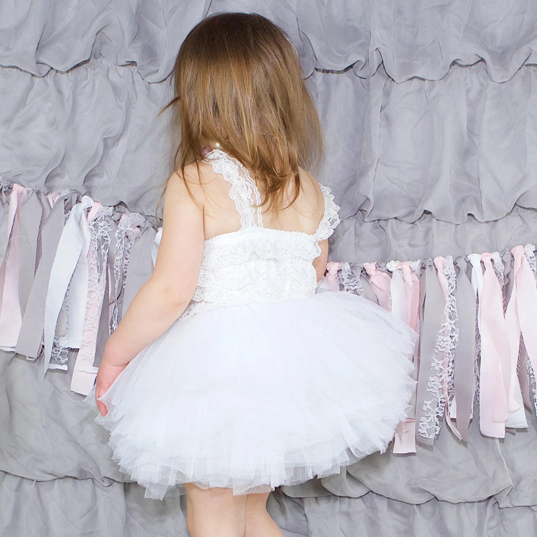 Ballet Toddler Girls Tutu 10-layer Lello