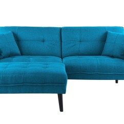 Berwick Mid Century Sleeper Sofa How To Clean Stains Off Fabric Madison Linen Sofamania