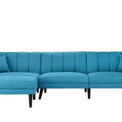 Berwick Mid Century Sleeper Sofa Flexsteel Digby Zuri Reclining Sectional Sofamania