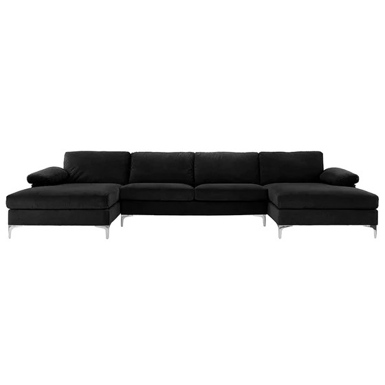 cheap sectional sofas online 50