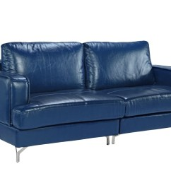 T57b Ultra Modern Leather Sectional Sofa Best Sofas For Dogs Owners Hunter Sofamania