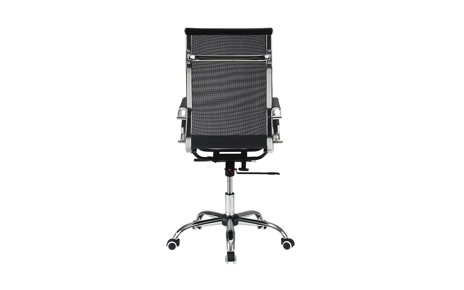 modern conference chairs ghost arm chair drew mesh office sofamania