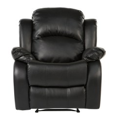 Leather Recliner Chair Warehouse Of Tiffany Dining Chairs Recliners Reclining Loveseats Sofamania