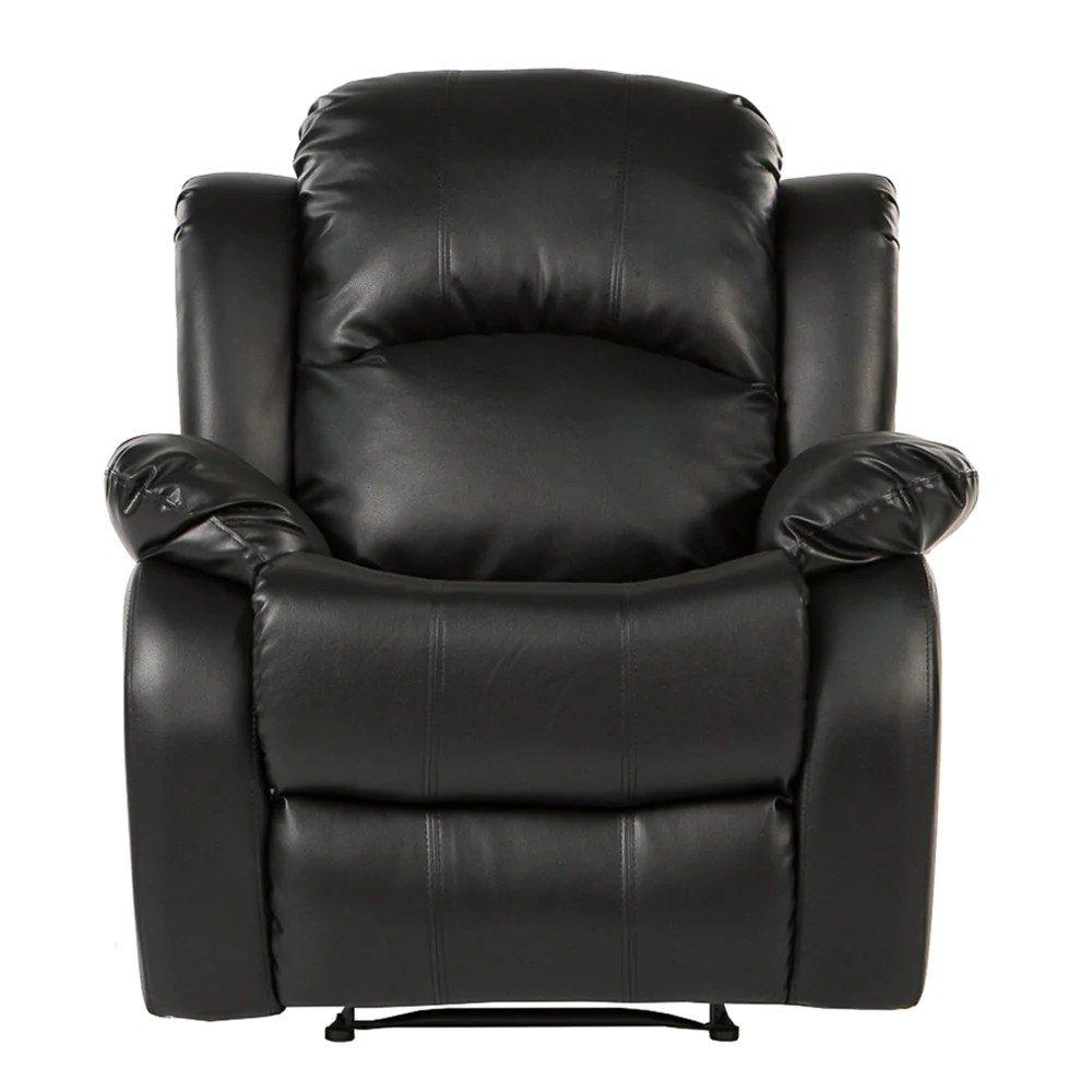 Leather Reclining Chairs Cheap Recliner Chairs Sofamania