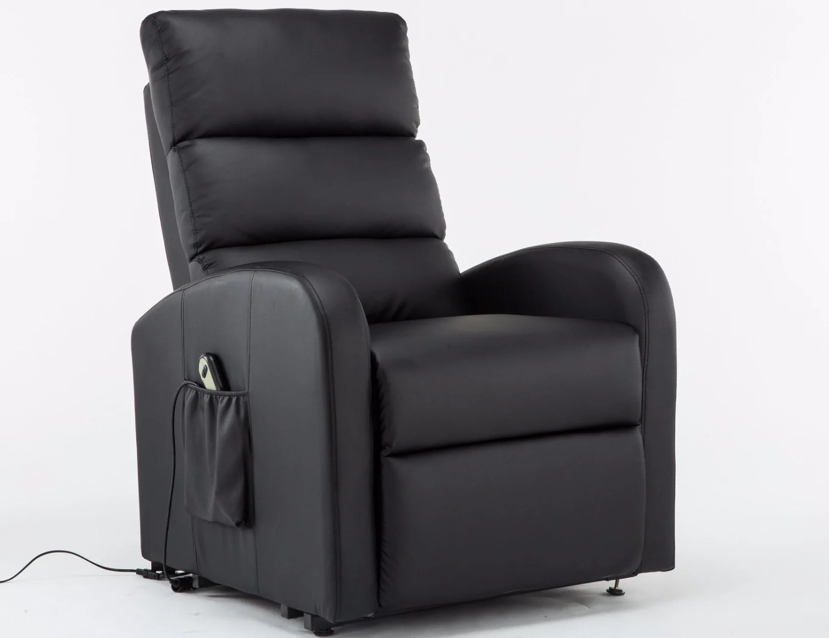 Leather Lift Chairs Recliners Reclining Loveseats Recliner Chairs Sofamania