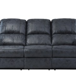 Jeromes Sofas Rent A Sofa Diy Craft Ideaschelsea Sofascore Isabel Victorian Inspired Tufted Linen Accent Chaise