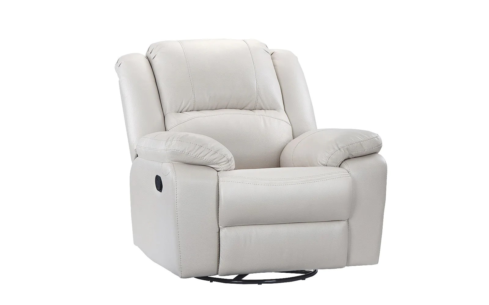 air sofa chair price in stan whittemore sherrill leather sofas recliners reclining loveseats recliner chairs sofamania