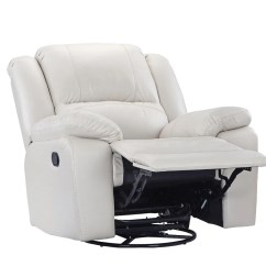Air Sofa Chair Price In Stan Bi Fold Bed Futon Frame Solid Hardwood Recliners Reclining Loveseats Recliner Chairs Sofamania