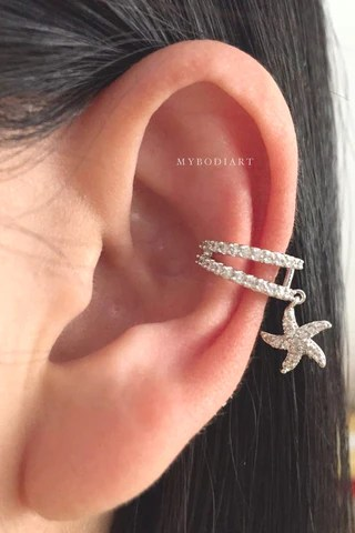 Womens Earrings Opal Earrings Earring Studs Mybodiart
