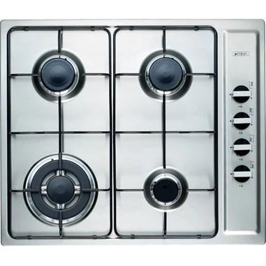 kitchen stove tops ikea cabinet sale cooktops prestige appliances