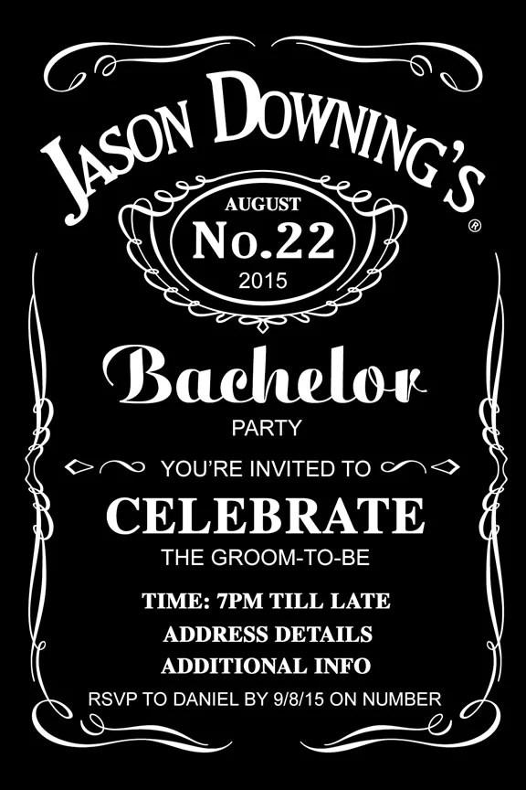 jack the bachelor