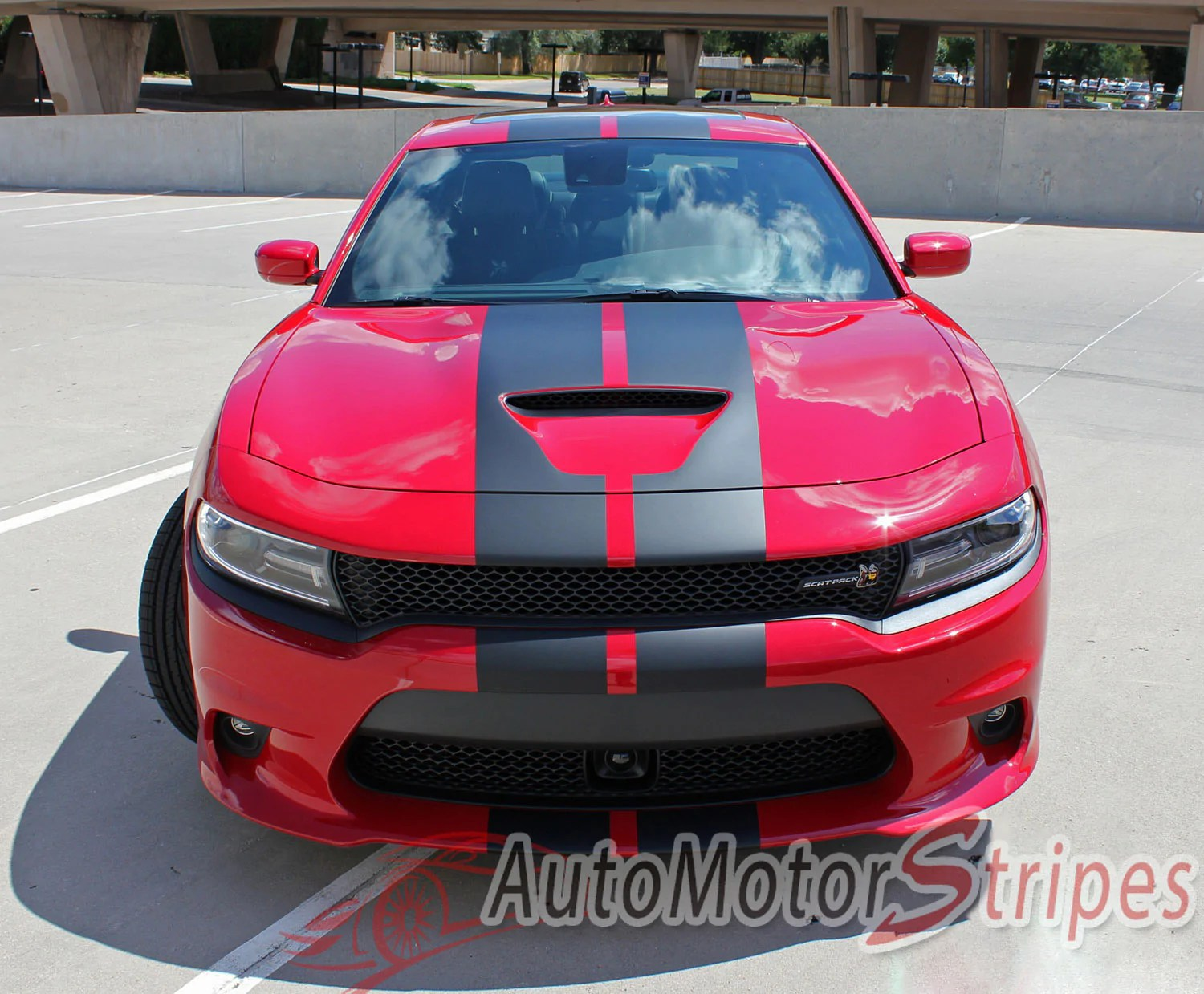 20 2016 Dodge Charger R T Custom Hoods Pictures And Ideas On Weric