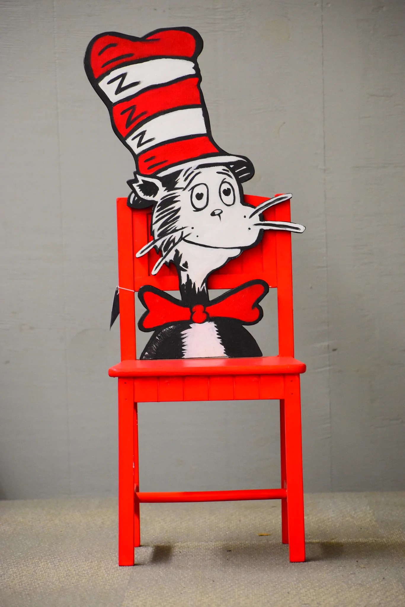 dr seuss chair table and for kids set after school matters gift shop