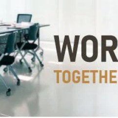 Swivel Chair Nigeria High Banner Workstations Cubicle Desks Buy Online Lagos Tagged Leather Office Workstation Collection