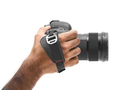 PD CLUTCH 穿戴式相機手帶 (預訂貨品,12月4日送出) – Outdoor Living Shop