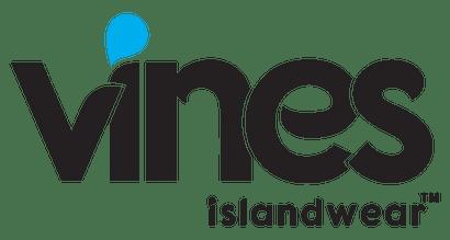 vines islandwear a fashion