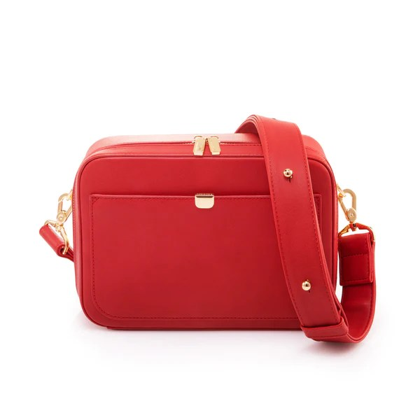 LOFARBAG  RED