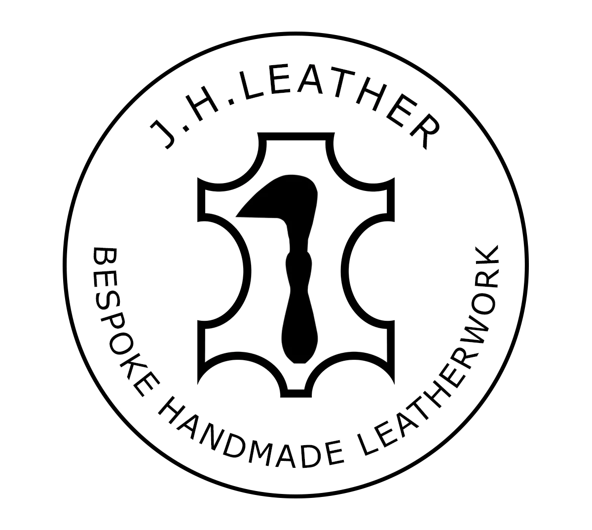 small resolution of leather care u2013 j h leather