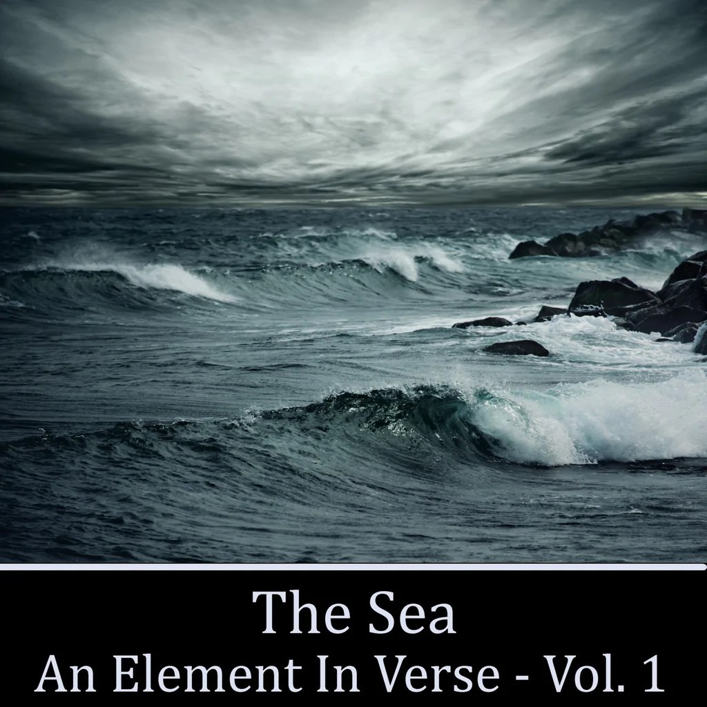 the sea an element