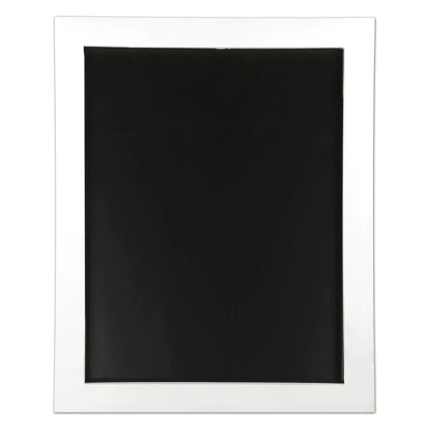 sheffield home white frame