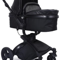 Revolving Chair For Baby Mount Keyboard Tray Buy Wonder Buggy Stork 2 In 1 Deluxe Urban Carrycot Stroller Online With Seat