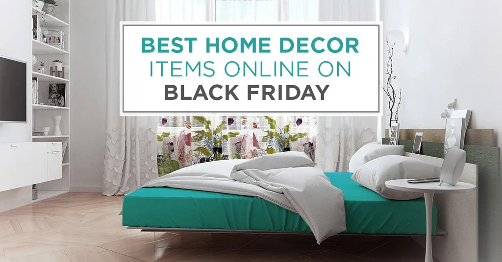 Buy Home Decor Deals For Black Friday Lelaan Home Shopping Store