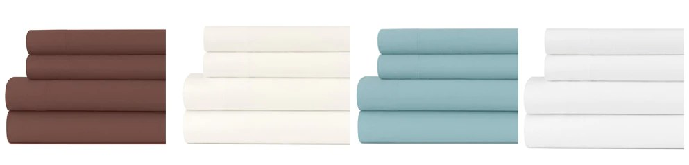 buy cotton flannel sheets