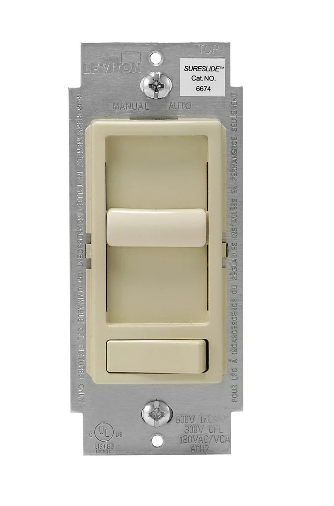 Digital Timer Switch On Leviton Combination Switch Wiring Diagram