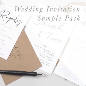Buku Wedding Planner 8