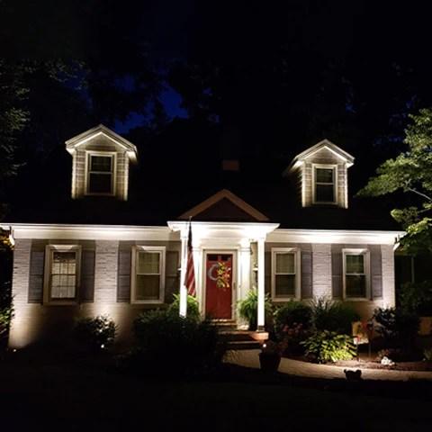 soffit lighting ledmyplace