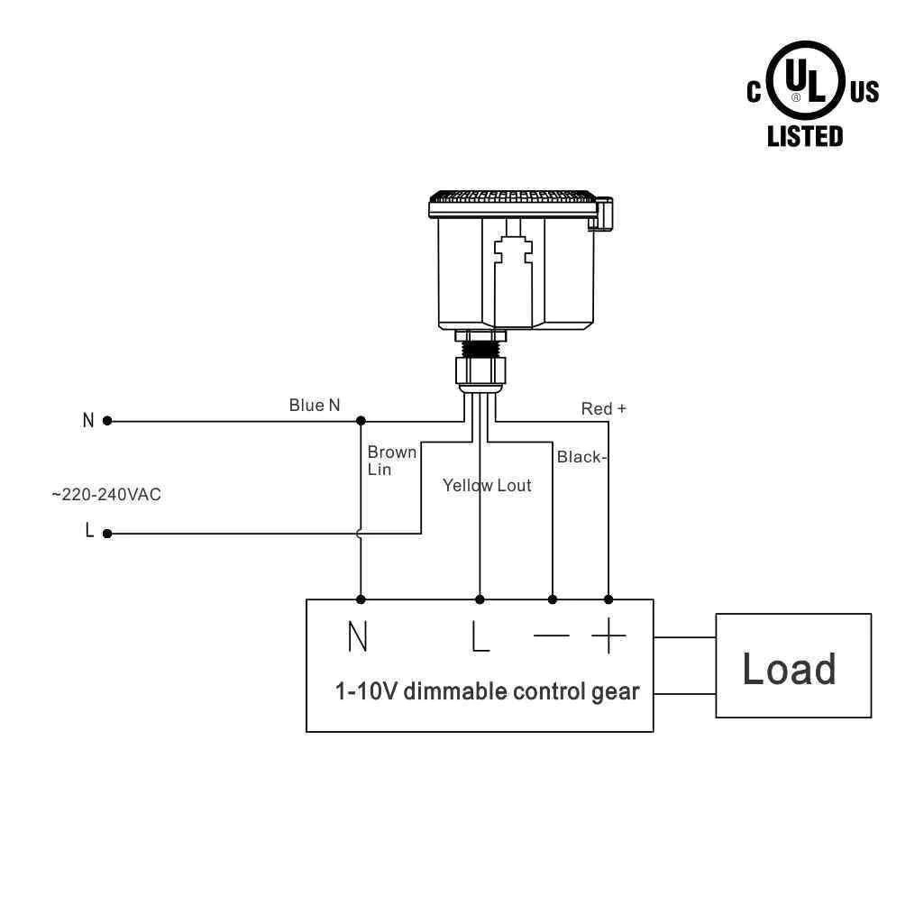 hight resolution of  step dimming wiring diagram on step dimming ballast wiring easy 3 way switch diagram