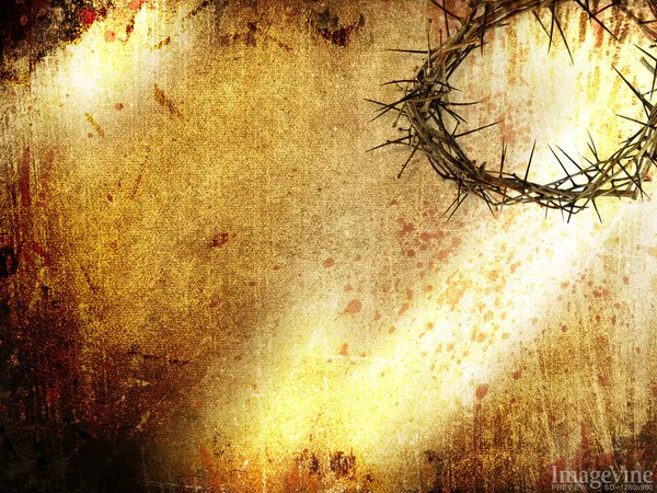 free christian powerpoint backgrounds