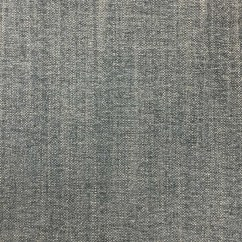 Best Fabrics For Chairs Banquet Chair Covers In Hyderabad Chenille Fabric Collection Top Bronson Linen Polyester Blend Textured Upholstery By The Yard Available 25