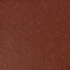 Animal Print Sofas Pictures Of And Chairs Camden - Embossed Designer Pattern Vinyl Upholstery Fabric ...