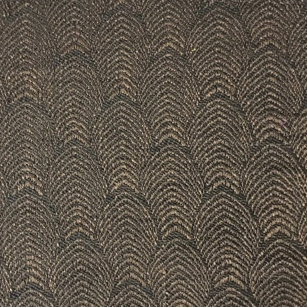Carnaby  Jacquard Designer Pattern Upholstery Fabric by