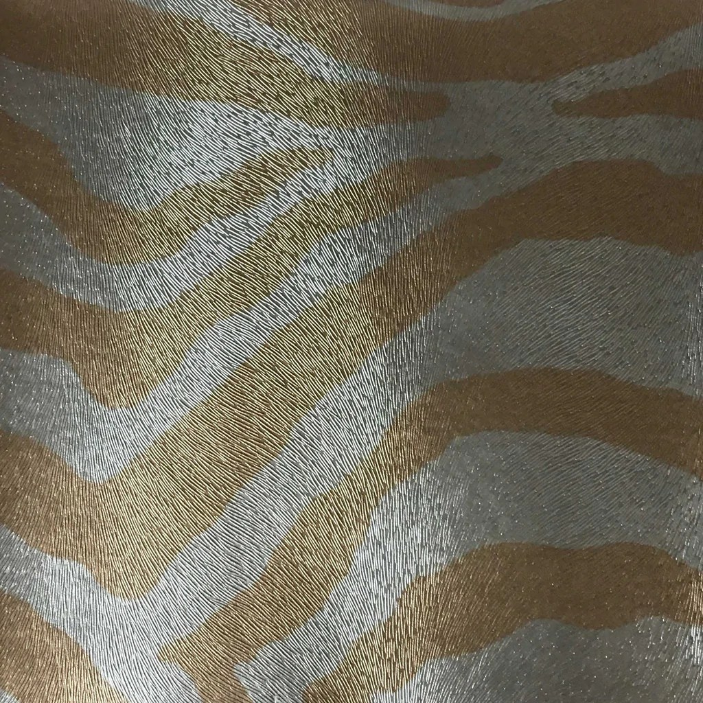 Leather Upholstery Fabric by the Yard